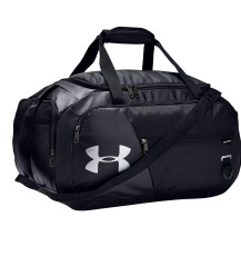 Under Armour Undeniable Duffle 4.0 SM