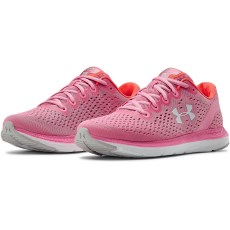 Under Armour W Charged Impulse