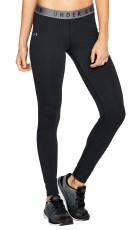 Under Armour Womens Favourite Leggings