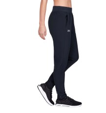 Under Armour Womens Storm Launch Pant