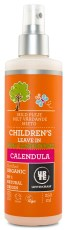 Urtekram Childrens Spray Conditioner