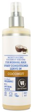 Urtekram Coconut Leave in Spray Conditioner