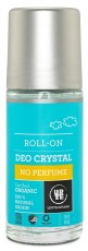 Urtekram No Perfume Deo Crystal Roll-On