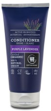 Urtekram Purple Lavender Conditioner Eko