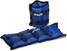 Virtufit Ankle/Wrist Weights