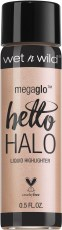 Wet n Wild Mega Glo Liquid Highlighter