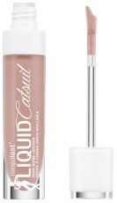 Wet n Wild Megalast Liquid Catsuit High-Shine Lipstick