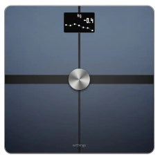 Withings Body +