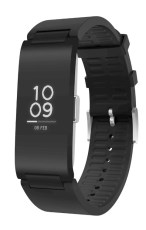 Withings Pulse HR V.2