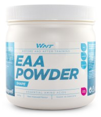 WNT EAA Powder