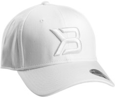 Better Bodies Womens Baseball Cap