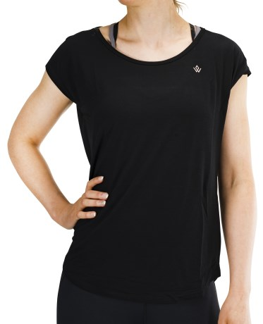 Workout Empire Core Tee - Workout Empire