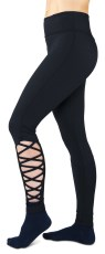 Workout Empire Insignia Tights