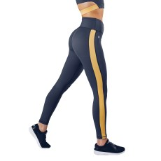 Workout Empire Strike Leggings