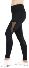Workout Empire Tech Tights