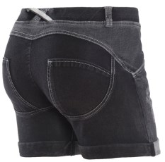 Freddy WR.UP Shaping Low Waist Denim Shorts