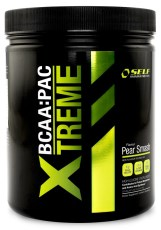 Self Omninutrition Xtreme BCAA:PAC