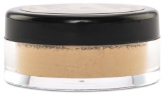 YAG Mineral Foundation
