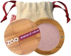Zao Pearly Eye Shadow