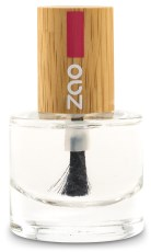 Zao Top Coat