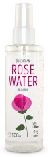Zoya Rose Water